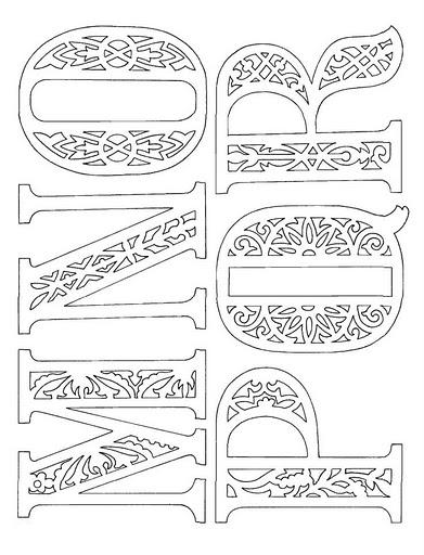Classic_Fretwork_Scroll_Saw_Patterns-00049 (391x512, 45Kb)