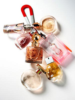 making_parfums (263x350, 59Kb)