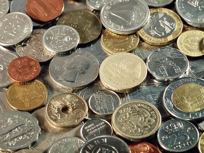 монеты (700x525, 240Kb)