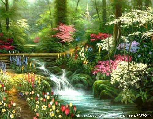 3937664_flowerafternoom5 (500x389, 188Kb)