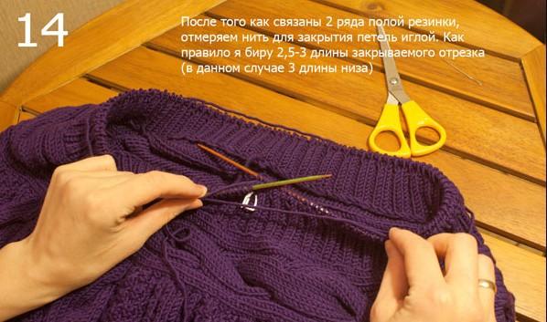 4683827_20120422_222333 (598x353, 75Kb)