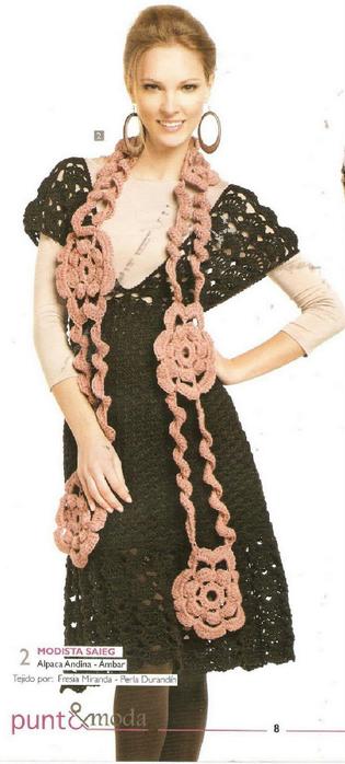 vestido_preto_decote_v_(1)_copy (315x700, 205Kb)