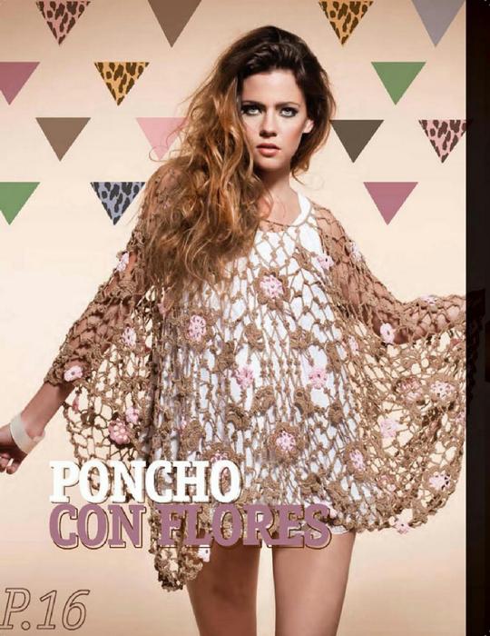 poncho_ft (540x700, 390Kb)