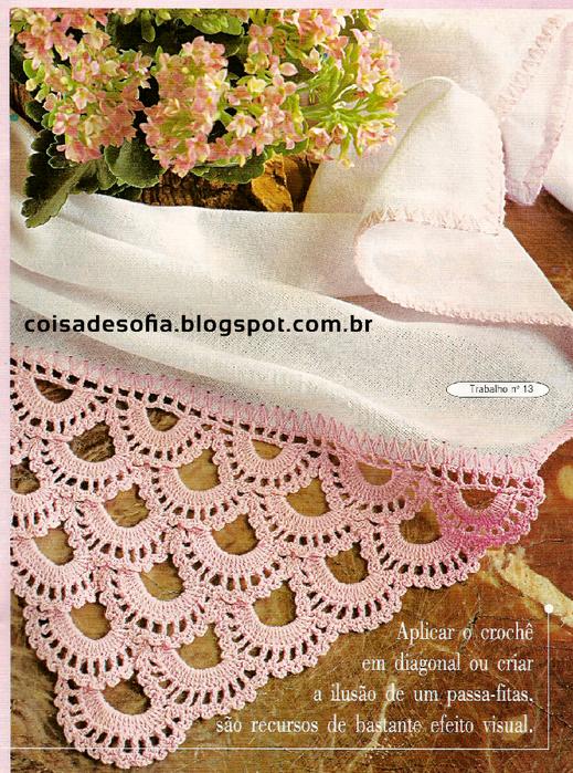 barradinho_rosa_croche_com_receita_passo_a_passo (519x700, 640Kb)
