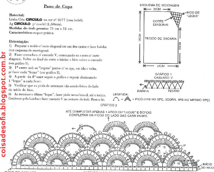 barradinho_rosa_croche_com_receita_passo_a_passo_receita_e_grafico (700x560, 219Kb)