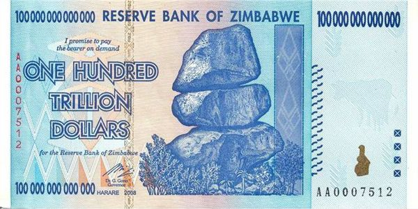 100Trillion_Zim (600x300, 57Kb)