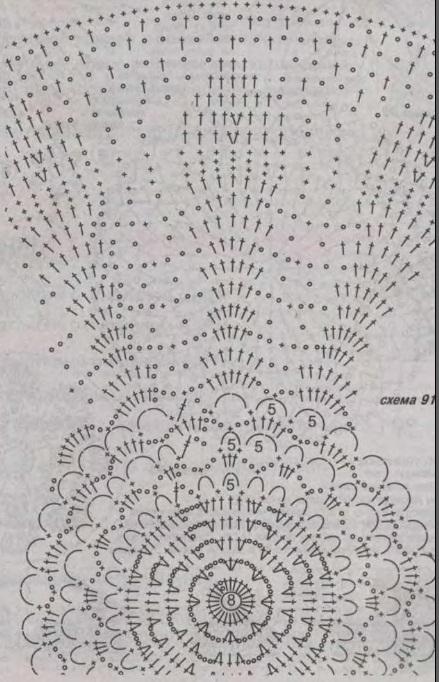 shlapa-kruchkom4 (439x682, 128Kb)