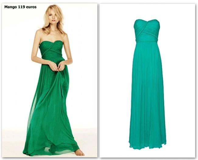 mango-green-dress (651x526, 94Kb)