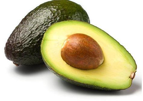 Авокадо (475x337, 19Kb)