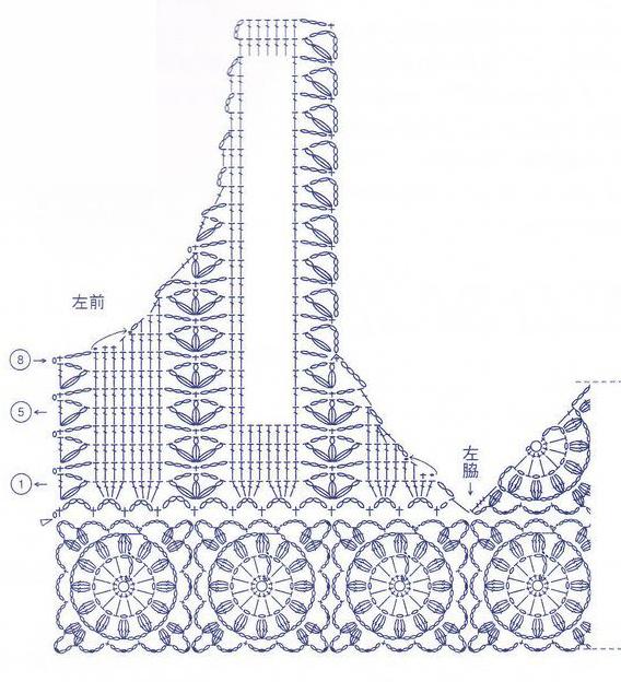 Una copia de la 25+ (568x624, 267KB)