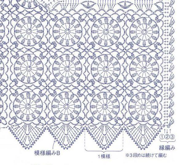 Copia (3) 25- (582x536, 424KB)