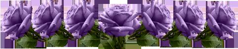 59706734_1275295974_00f96ae7475c (482x100, 65Kb)