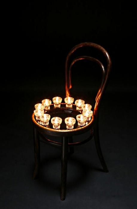 Продвинутая мебель от Lee Broom 6 (458x700, 147Kb)
