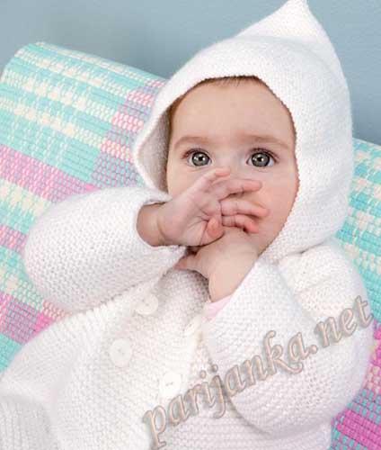 4687083_foto (424x500, 38Kb)