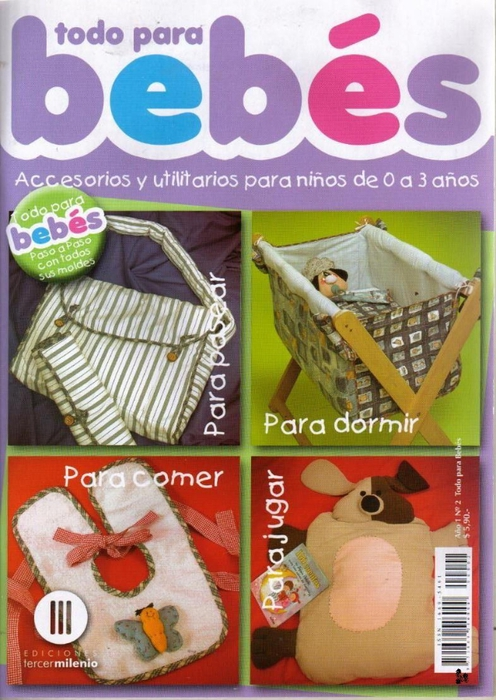 Bebe 02 Pag 01 (496x700, 288Kb)