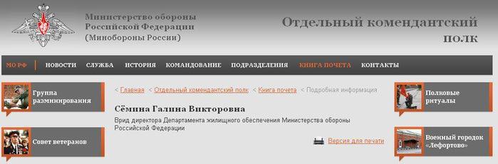 галина харченко: