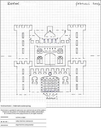 Castle-pattern (406x512, 54Kb)
