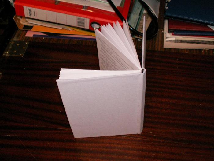 красная книга своими руками Все книги