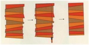 рис4-300x151 (300x151, 12Kb)