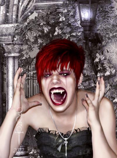 4442645_dolor_y_transformacion_by_vampirekingdomd4nh7wn (400x540, 229Kb)