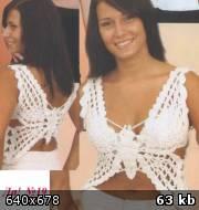 544cee6588e67b507a2d5e8023ed9cd2 (180x190, 7Kb)