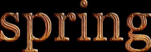 0_76e38_c930be27_L (500x174, 80Kb)