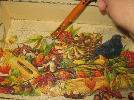 фото кухни угловые