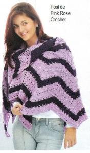 xale-de-croche-lilas-e-uva-_-prosecrochet1 (176x299, 12Kb)