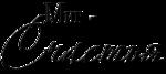 Превью Миг - это единица измерения счастья (700x313, 44Kb)