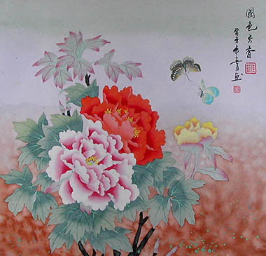 40080810_1235339126_chineseartpaintingmi5502 (380x365, 50Kb)