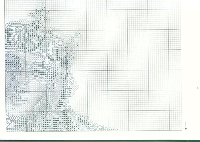 Схема 4 (700x498, 426Kb)