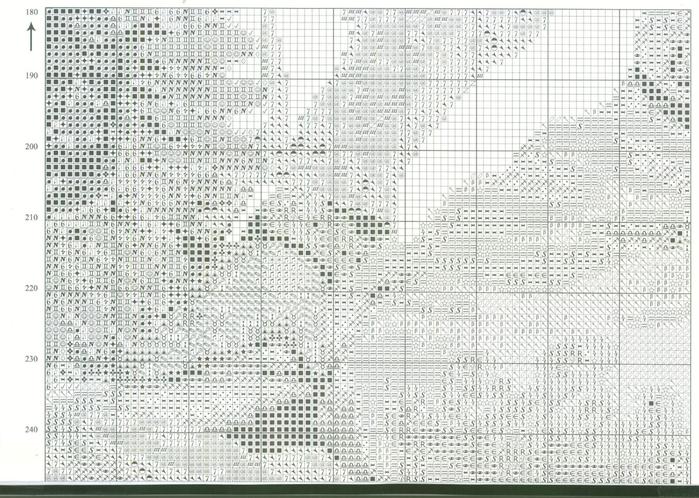 Схема 9 (700x498, 489Kb)