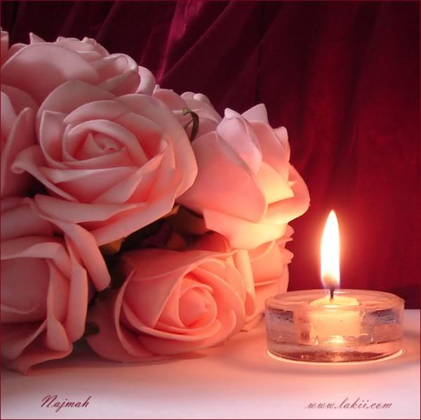 свеча горела (600x598, 37Kb)