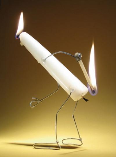 свеча-TerryBorder02 (400x539, 41Kb)