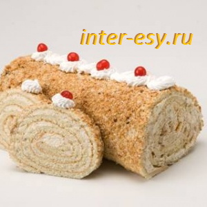 inter-esy.ru_17-300x300 (300x300, 122Kb)