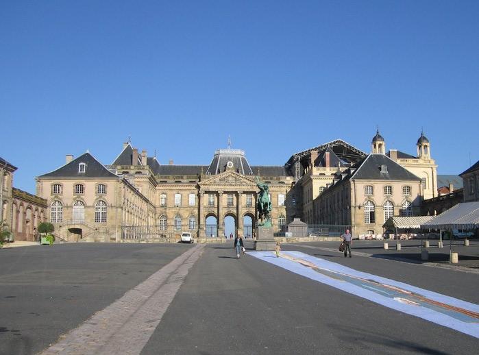 Chateau_Luneville_av_10_2010 (700x518, 84Kb)