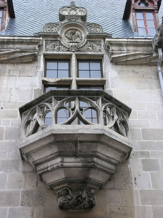 768px-NCY-Palais_ducal_front_balcony (525x700, 102Kb)