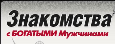 logo (373x143, 24Kb)