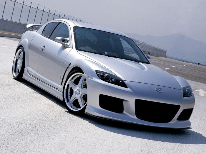 fotos-Mazda-RX8-plateado (700x525, 91Kb)