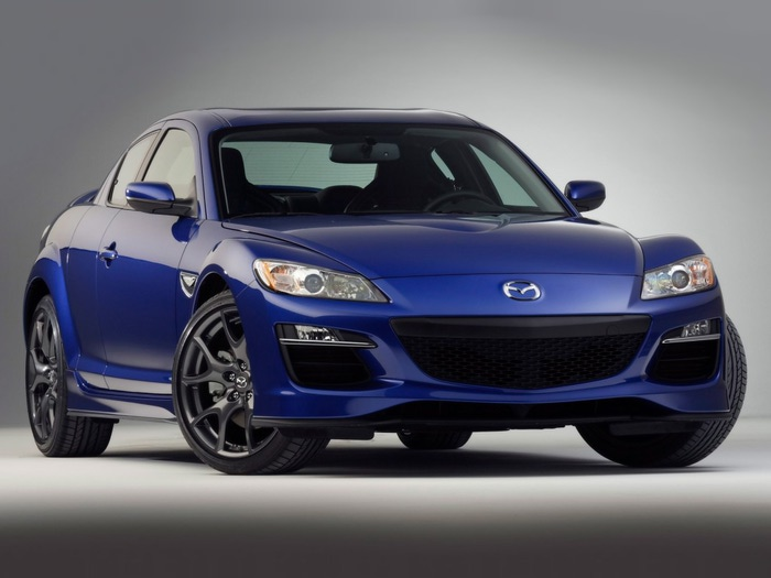 mazda-rx8-color (700x525, 64Kb)