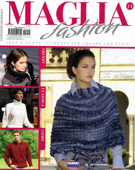 MagliaFashion-N141 (556x700, 302Kb)