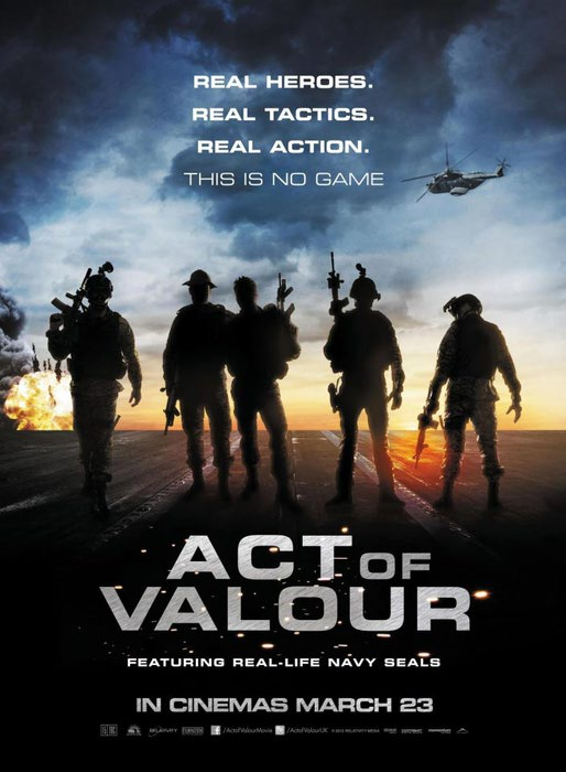 act_of_valor (514x700, 59Kb)