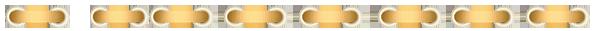 лин.шнурок (599x31, 9Kb)