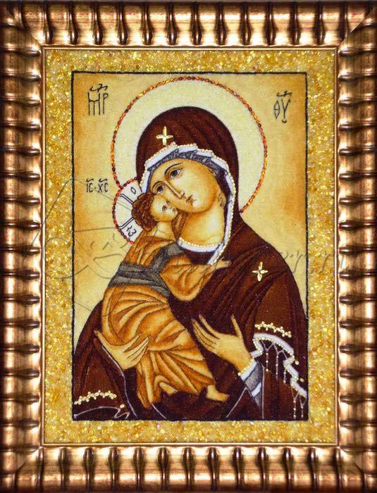 ikona-vladimirskoj-bozhiej-materi_enl ВЛАДИМИРСКАЯ (535x700, 87Kb)