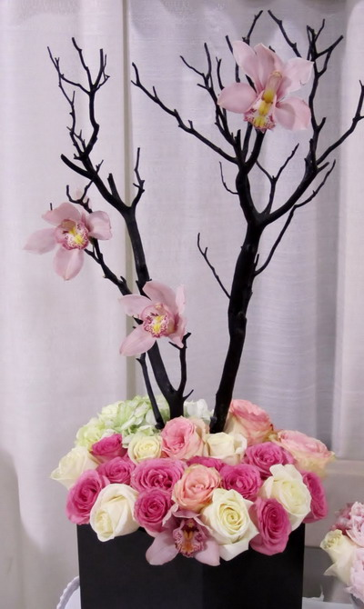 flowers-on-branches-party-decorating1-1 (400x670, 68Kb)