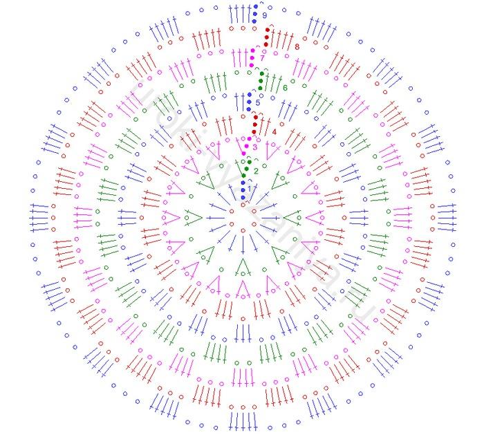 shemashapki (700x629, 143Kb)