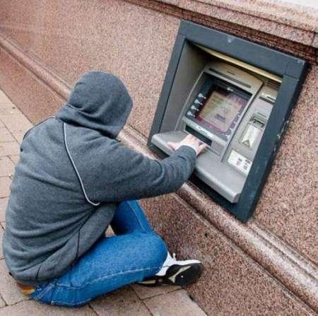 bankomat (5) (450x447, 33Kb)