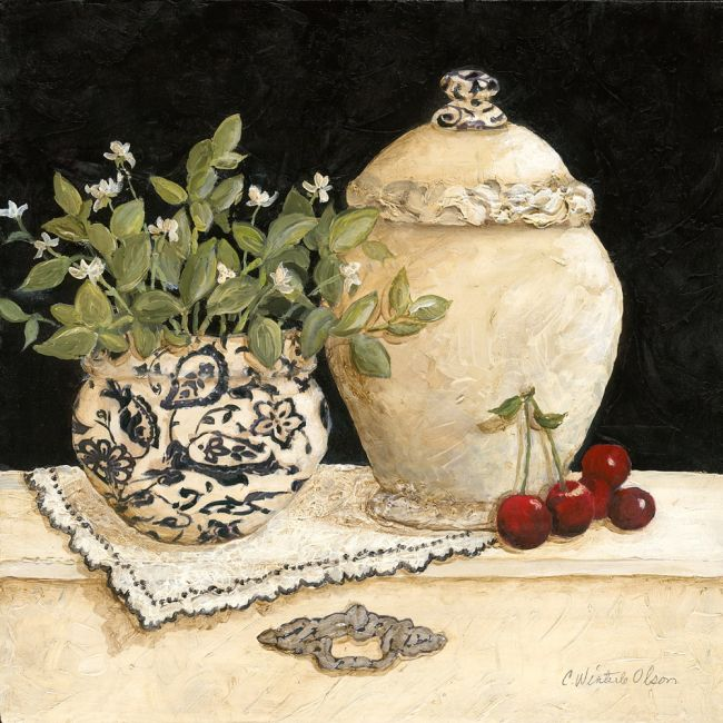 556282_Cherry-Still-Life (650x650, 98Kb)