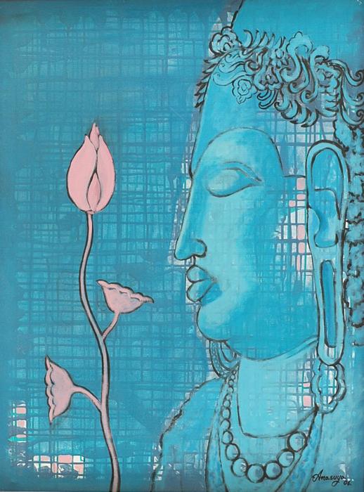 buddha-21 (518x700, 475Kb)