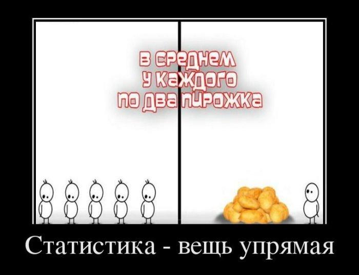 demotivatory_na_ponedelnik_32_foto_9 (700x537, 40Kb)